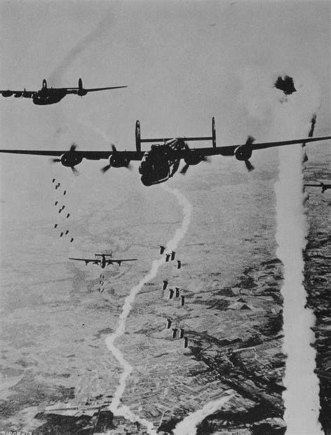 consolidated b 24 liberator wikipedia the free encyclopedia 567 best wings images on pinterest air ride aviation