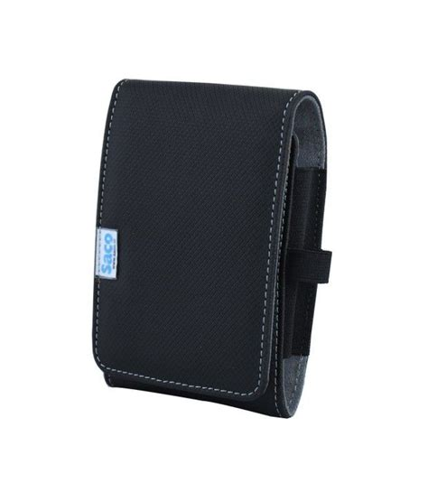 Hardisk Toshiba Canvio Simple 1tb saco disk wallet for toshiba canvio simple