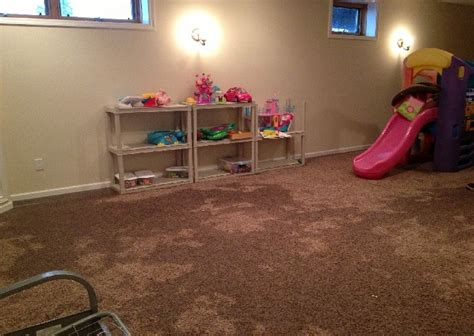 consumer advice carpet upholstery cleaning