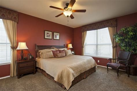 wine color bedroom master bedroom colors like the wine walls with cream bedspread