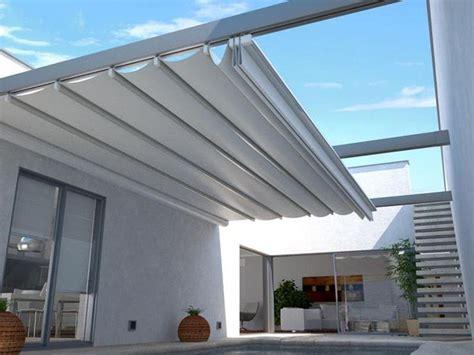 awnings amazon retractable awnings motorized retractable awnings amazon