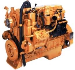 Fiat Industrial Engines Welcome To Tam Engines Of Toronto Canada