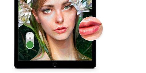 sketchbook ios autodesk ships sketchbook 4 0 for ios and android cg channel