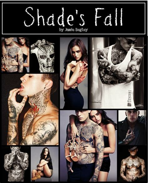 in the shade books 17 best images about begley books on