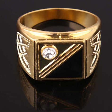 2014 quality free shipping s rings jewelry 14k