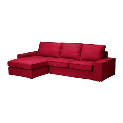 deep couch ikea kivik loveseat and chaise lounge ikea kivik is a generous