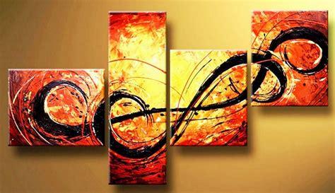 imagenes abstractas para pintar al oleo pintura moderna y fotograf 237 a art 237 stica pinturas al 211 leo