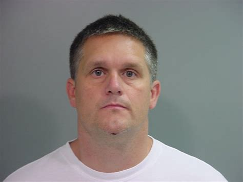 Webb County Arrest Records Former Principal Booked Released On 5 000 Bond Nwadg