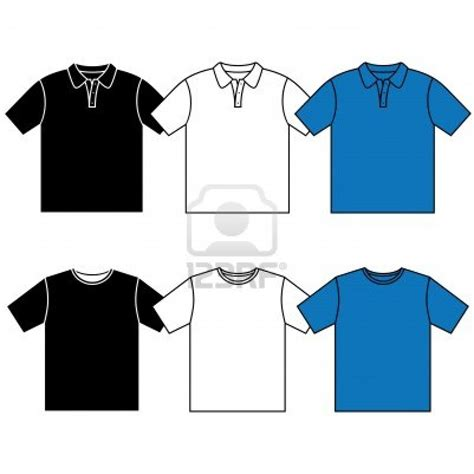 bordir tshirt t shirt kaos polos kaos bordir custom design