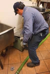 Homestead Plumbing by Homestead Fl Plumbers Plumbers In Homestead Fl