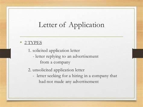 Endorsement Letter For New Applicant Business Letters Application Sales Endorsement Letters
