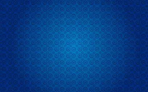 blue elegant pattern 26 blue pattern backgrounds wallpapers freecreatives