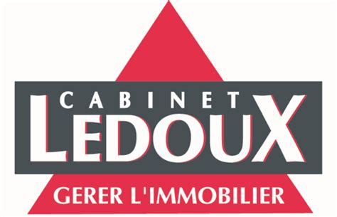 Cabinet Ledoux Lille by Cabinet Ledoux Agence Immobili 232 Re 224 Lille