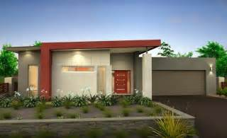 Simple House Design by Simple House Design Ideas Modern House