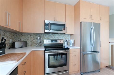 kitchen appliance suites stainless steel lowe s appliance suite ge stainless steel package home