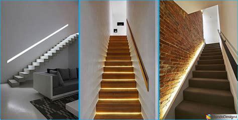 Super Idee Scale Per Interni #1: Illuminazione-Scale-Interne.jpg