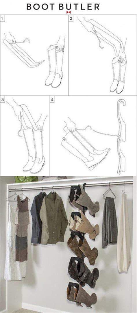 30 clever boot storage ideas pretty designs 30 clever boot storage ideas pretty designs