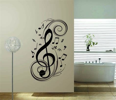music decorations for home pin by shea stewart on beds bedroom pinterest