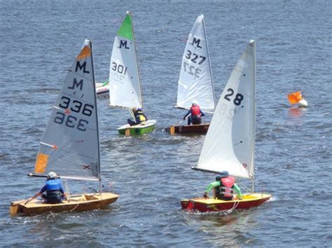 laser boat for sale perth classes shelley sailing club