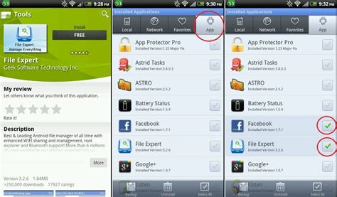 how to restore apps on android how to backup restore android apps rooted non rooted devices