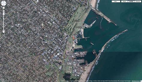 imagenes satelitales google image gallery imagenes satelitales