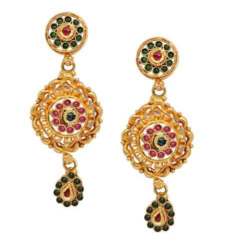 earrings grtjewellers in the city of gold dubai