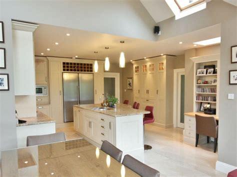 kitchen design ireland 54 best images about irish bespoke kitchen design on pinterest contemporary kitchen design