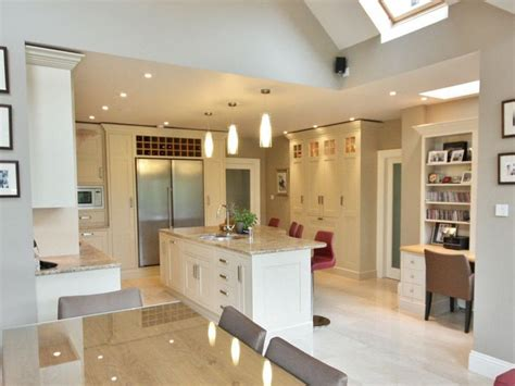 kitchen design ireland best 20 irish kitchen design ideas on pinterest irish