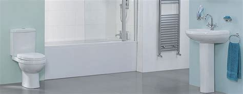 whitley bay bathrooms bathrooms whitley bay bathrooms designed delivered and