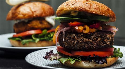 Burgers Popping Up All Fashion Week by 11 Toronto Food Events To Check Out This Week June 19 To