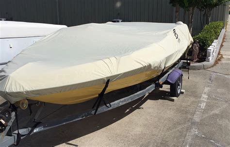 sea ray jet boat 1997 sea ray sea rayder fx16 1997 for sale for 1 700 boats