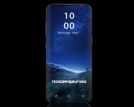 Samsung Note 9 samsung galaxy note 9 release date price specs features concept design rumors news