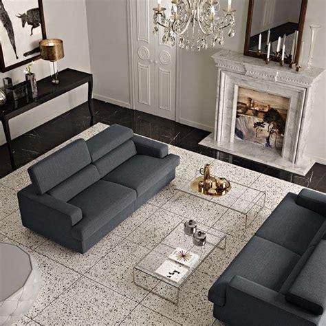 poltrone sofa firenze poltrone e sofa prezzi lade savae org