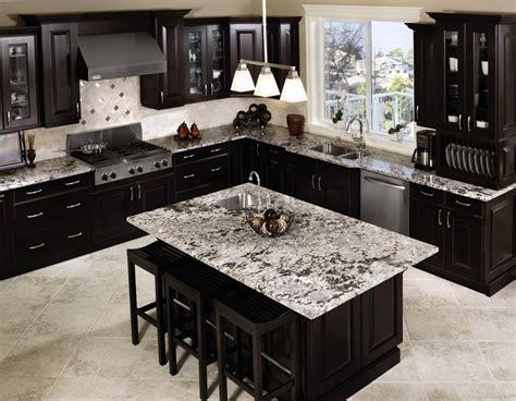 light gray granite countertops ideas remake a gray