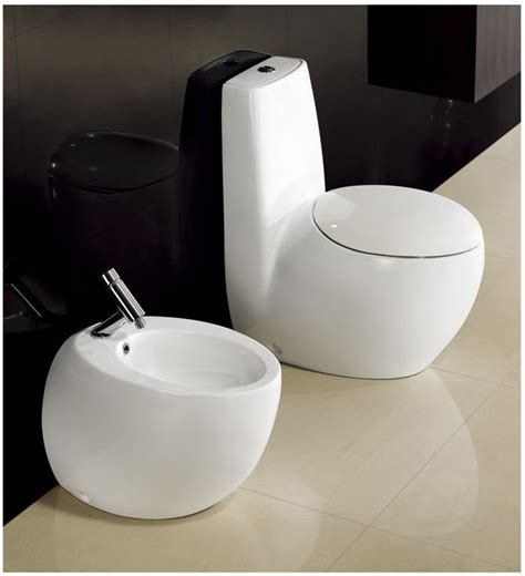 modern toilet bathroom toilet one piece toilet dual