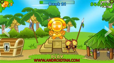btd5 free apk btd5 apk mod v3 7 unlimited money android version terbaru 2017 androidtan