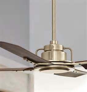 industrial ceiling fans with light peregrine industrial ceiling fan peregrine industrial no