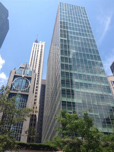 lever house nyc pin lever house new york by skidmore owings and merrill on pinterest