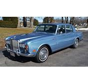 Download Bentley T1 1970 1jpg