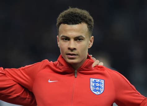 dele alli 2016 player to dele alli can emulate