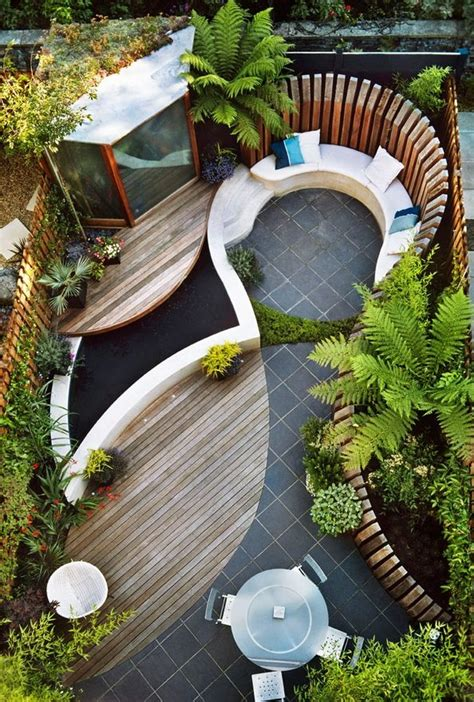 how to create a backyard oasis create a backyard oasis with rona