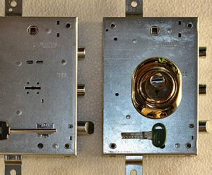 sostituzione cilindro europeo porta blindata sostituzione cilindro europeo porta blindata