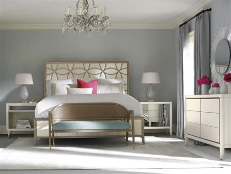Modern King Size Bedroom Sets by Modern King Size Bedroom Sets For Majestic Bedroom Decohoms