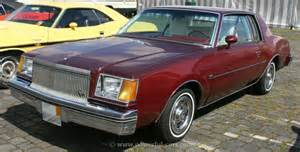 78 Buick Regal For Sale 78 Buick Regal For Sale Auto Review Price Release Date
