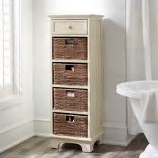 Bathroom Storage Sale Bathroom Storage Cabinets Organizers More Pier 1 Imports