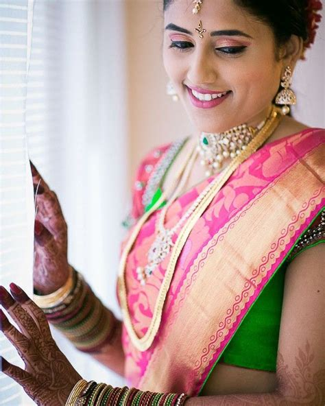 Marriage Stills Photography by Fashion Wallpapers Marriage Photography Stills Indian