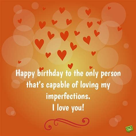 Wishing Happy Birthday To Lover My Most Precious Feelings Unique Romantic Wishes For My