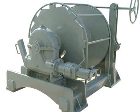 small boat anchor windlass high quality and low price anchor winch for small boats