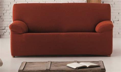 Maravillosa  Fundas Para El Sofa #1: Fundas-sofa-elasticas.jpg