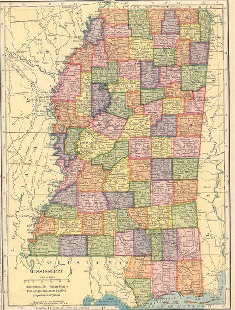 louisiana digital map library the usgenweb archives digital map library hammonds 1910